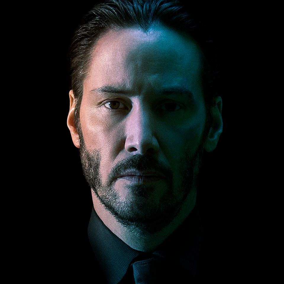 "John Wick"" Is A Loaded Action-Flick - Canyon News"