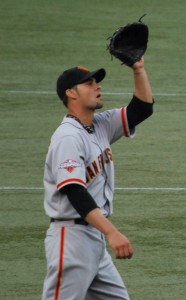 Vogelsong