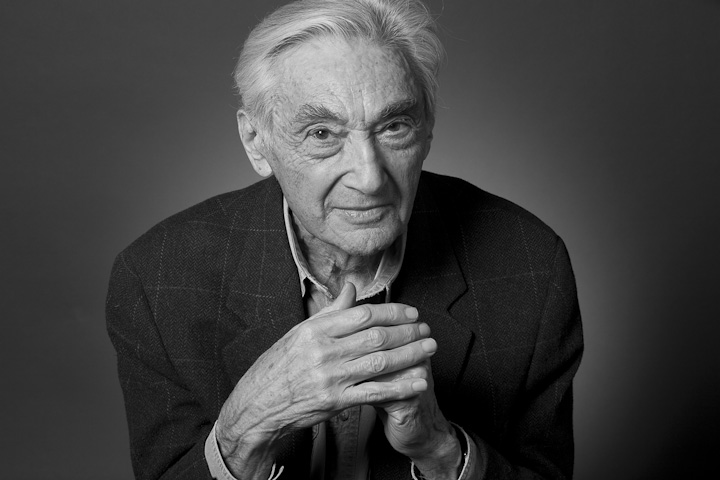 howard zinn ch 14 Such, in short, was howard zinn's operating thesischapter 14 racial inequalitychapter zinn's thesis for a people's history of the united states ch 14.