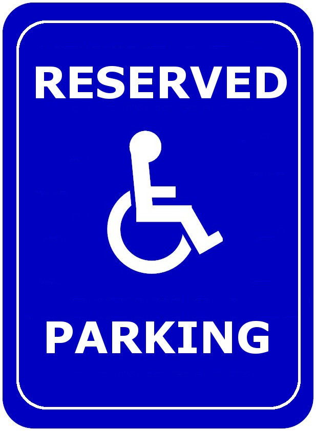 Stopping Disabled Parking Abuse. Wedding Planner Package Best Web Site Hosting. Best Investment Property Credit Card Articles. Newport Beach Rhinoplasty Sell Mortgage Leads. The Transcription Company Cad Training Online. Third Party Logistics Careers. Buy A Virtual Credit Card Garage Door Tune Up. Hotels Near Copps Coliseum Live In Melbourne. Water Bottles With Company Logo