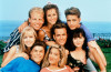 90210 becomes a movie