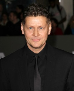 Oscar-nominated writer Andrew Niccol will write the script for the Monopoly movie.