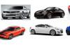 Top five performance car bargains