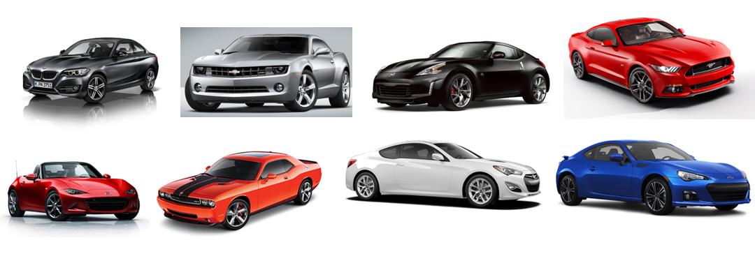 best sports car for 40k 2015 autos post. Black Bedroom Furniture Sets. Home Design Ideas