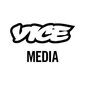 VICE Media has an estimated net worth of $2.3 million