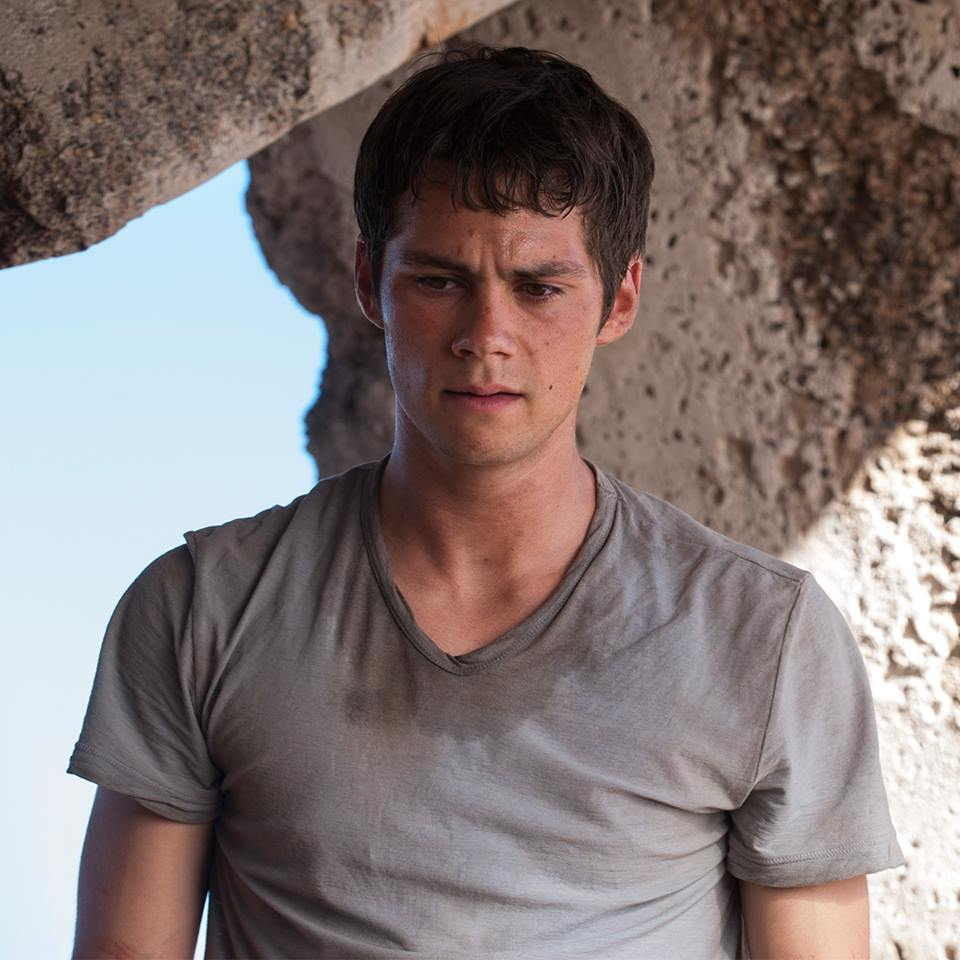 """The Maze Runner: The Scorch Trials"" Lacks Punch"