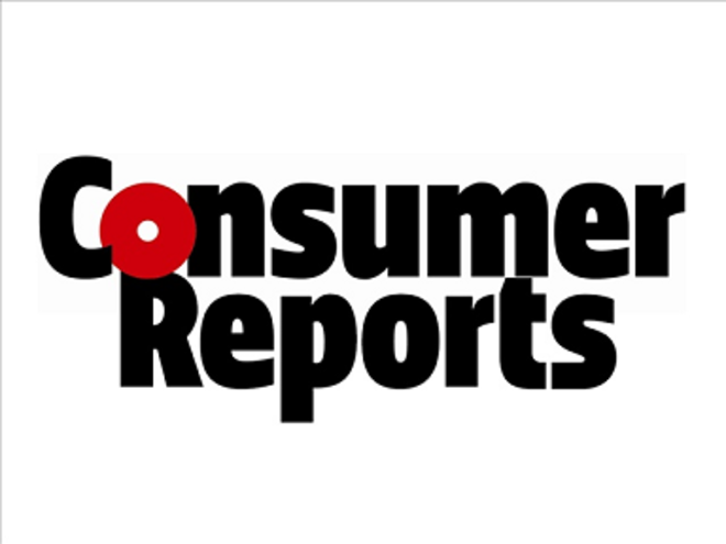 Interview With Consumer Reports On Hospital Ratings - Canyon News