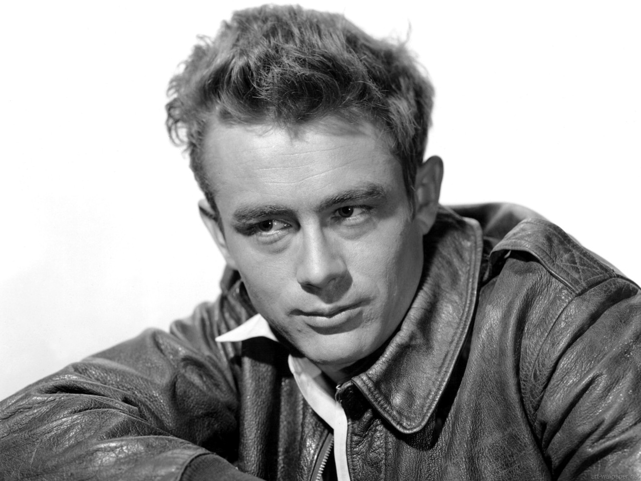 The James Dean I Knew ...
