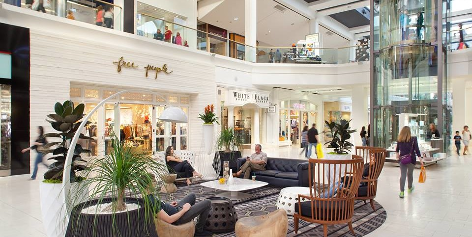 Image result for westfield mall sherman oaks