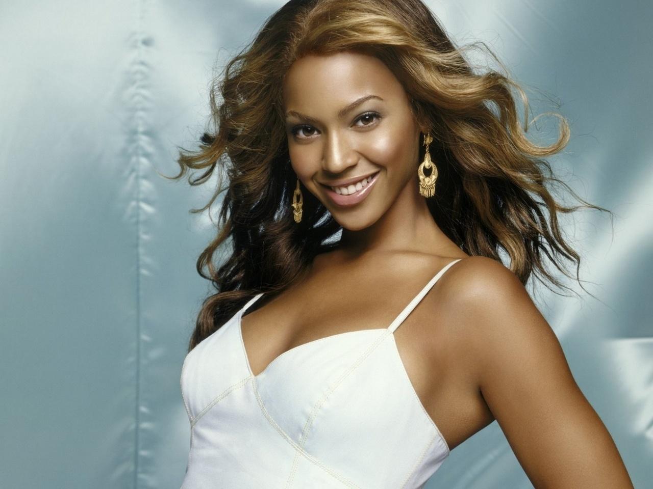 Beyoncé Just A Girl From Houston - Canyon News Beyonce