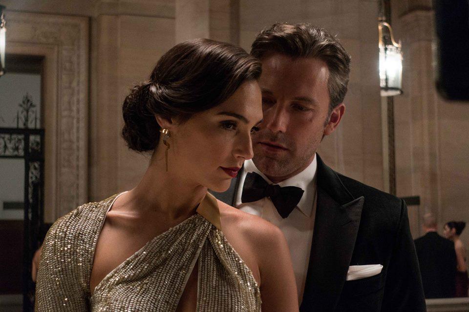 Reel Talk: 'Batman vs. Superman' will probably not be super