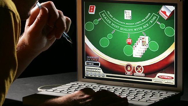 should online gambling be banned This mini-debate was presented off-the-cuff - without preparation nor research - for fun in a frivolous environment victor and jim went head to head to.