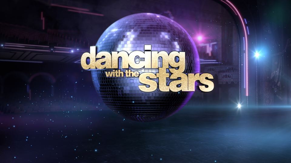 Marla Maples eliminated from 'Dancing With the Stars'; watch her final dance