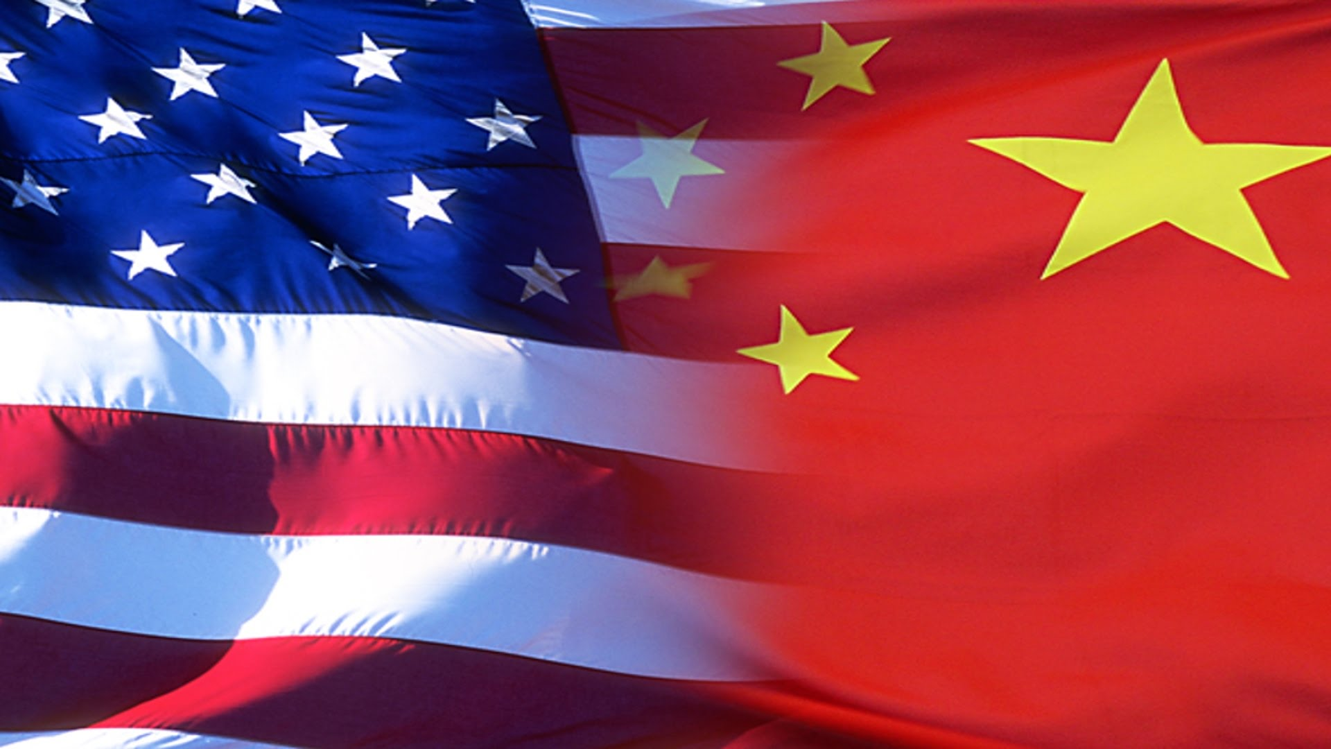 us and china The united states and its allies contend china's quota violates international trade norms, forcing multinational firms that use the metals to relocate to china.