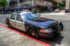 Rolls-Royce Carjacking in Beverly Hills