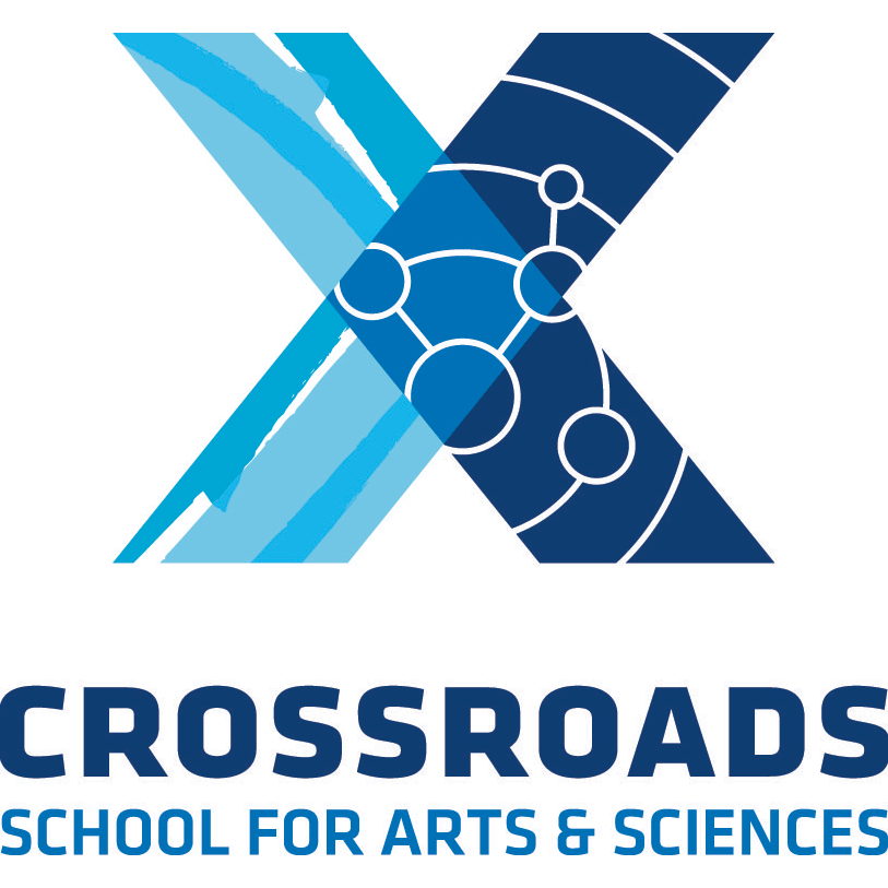 GoPro Event at Crossroads School