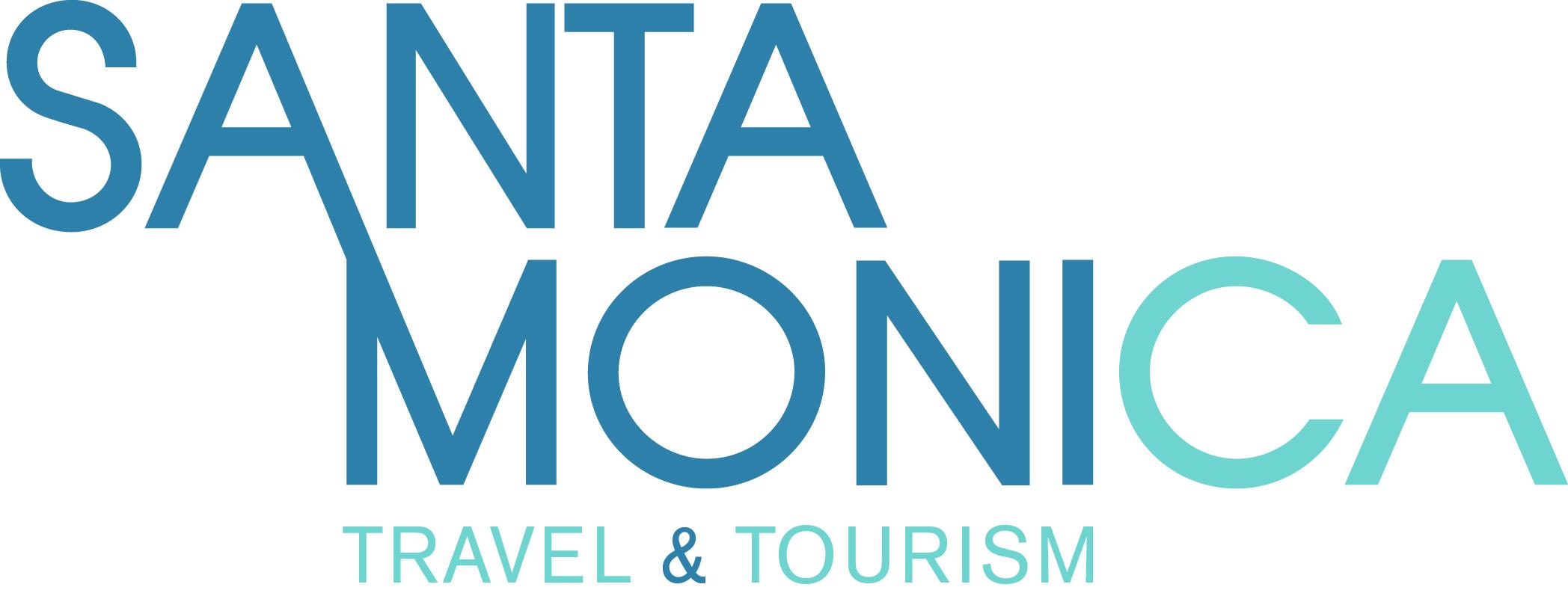 Santa Monica Hotel Deals Tourism & Travel