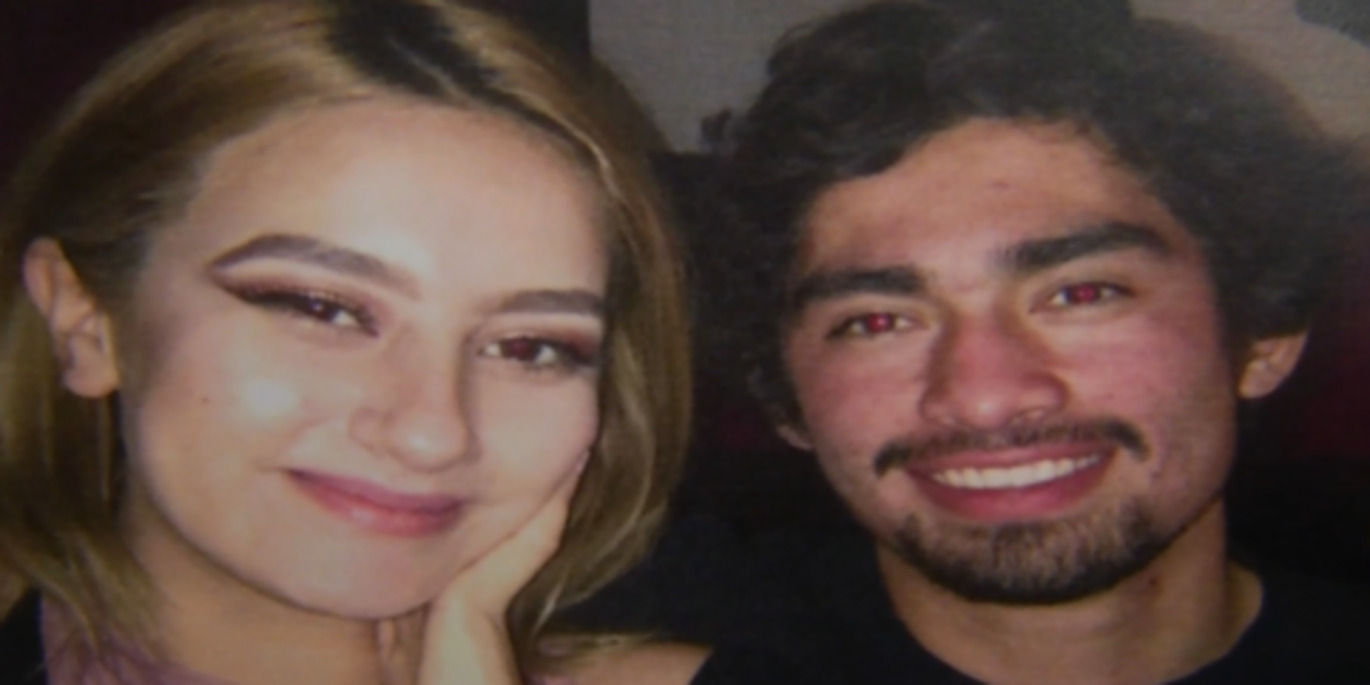 North Hollywood couple goes missing after planned trip to Big Sur