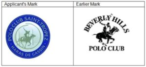 Source : http://www.mondaq.com/x/557016/Trademark/Beverly+Hills+Polo+Club+ridesoff+another+polo+logo+ar+EU+Court
