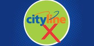 citylinex