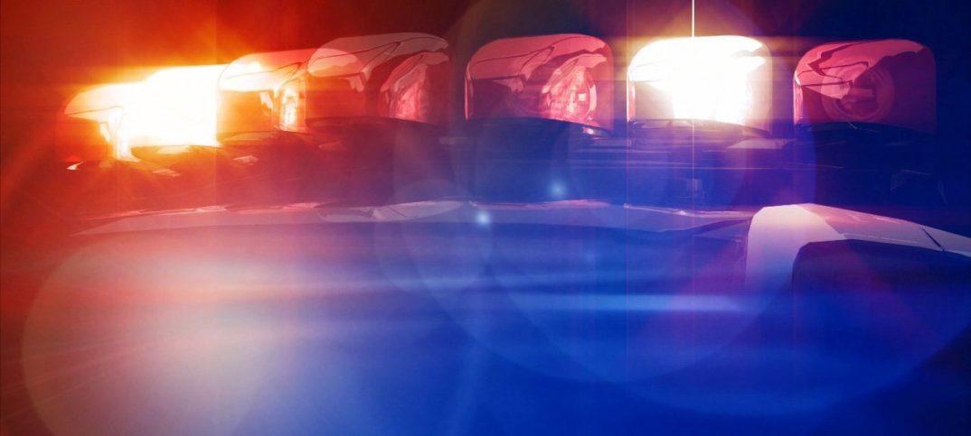news pedestrian struck killed