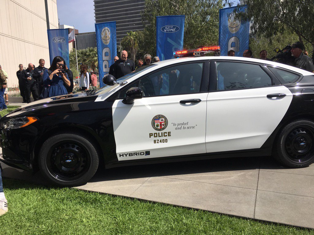 2018 dodge police vehicles.  police the lapd may be seen using ford police responder hybrid sedan as early  2018 with 2018 dodge police vehicles