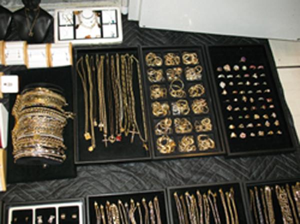 stolen items | Euro Palace Casino Blog