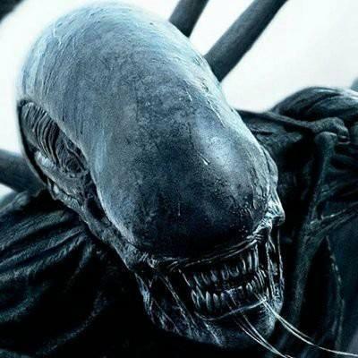 alien covenant box office