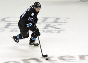 Melker Karlsson