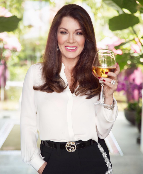 Housewives Of Beverly Hills Restaurant