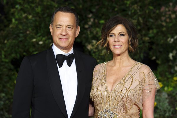 Tom Hanks Sells Pacific Palisades Homes For $17.5 Million ...