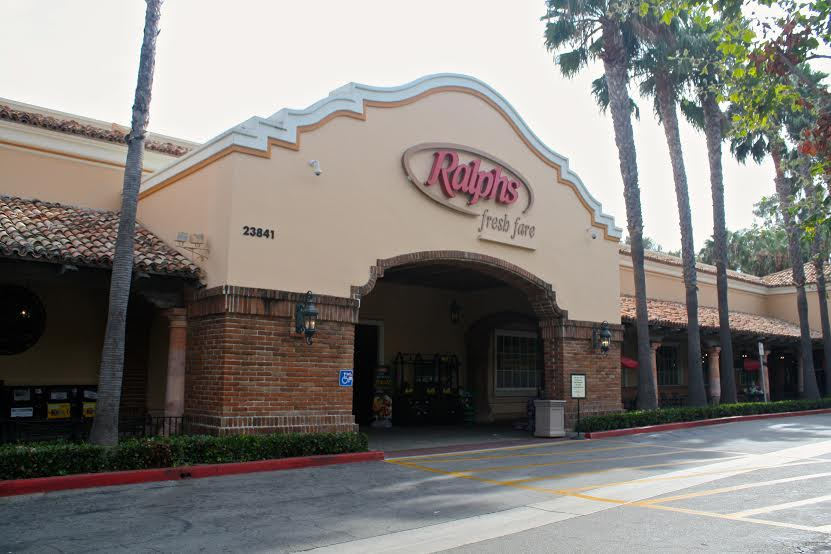 ralphs grocery filling 800 positions throughout southern california