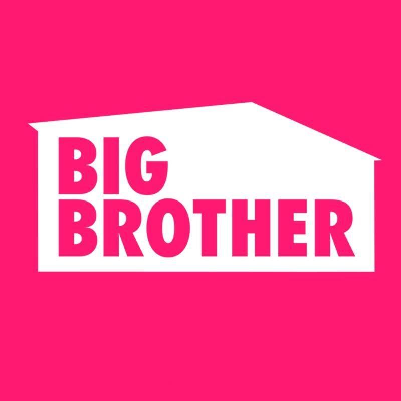 big brother - photo #29