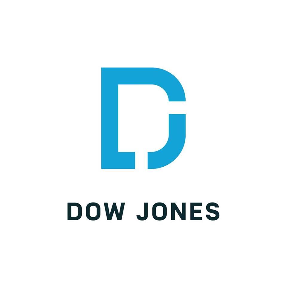 dow jones - photo #4
