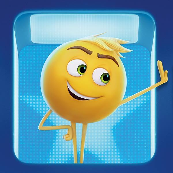 The Emoji Movie Offers Lackluster Laughs Canyon News