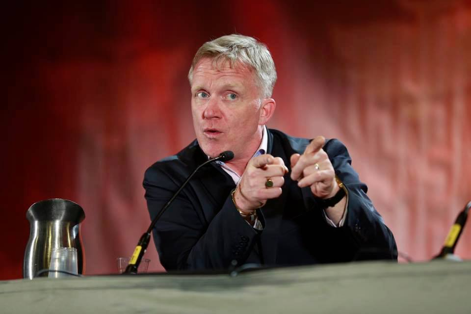 Actor Anthony Michael Hall Pleads In Assault Case - Canyon ...