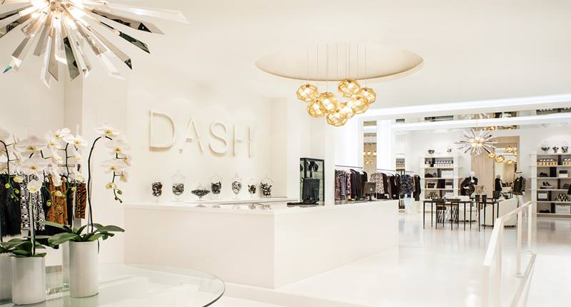 Woman With Machete Arrested At Dash Store Canyon News