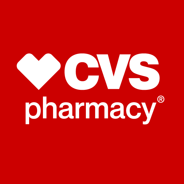 cvs pharmacy to pay more in settlement canyon news