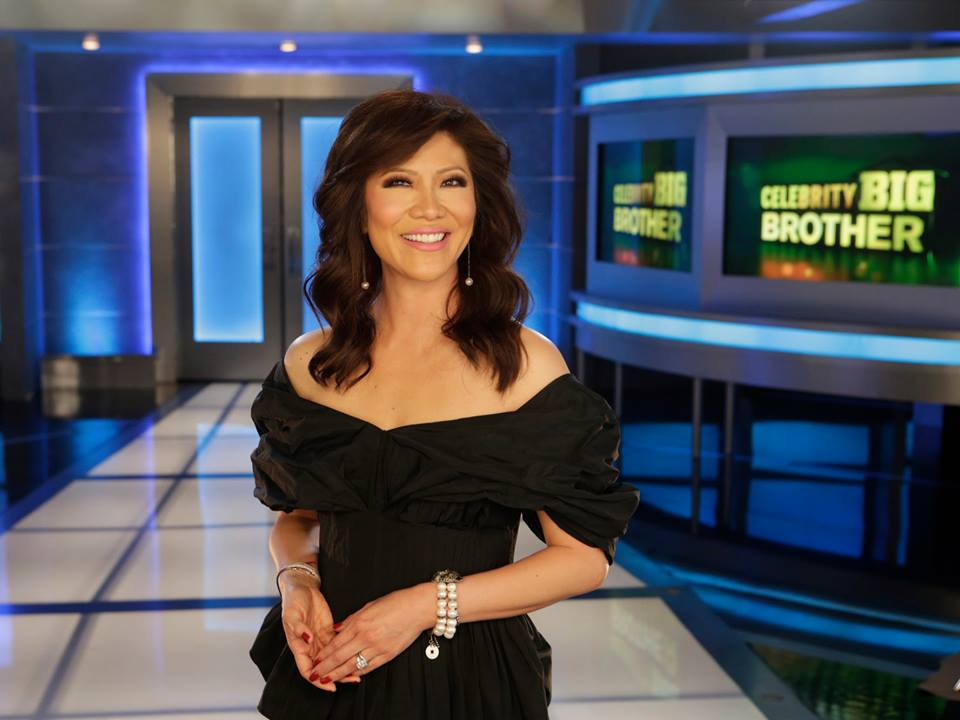 Celebrity Big Brother 2: Live Feeds, Nominations into ...