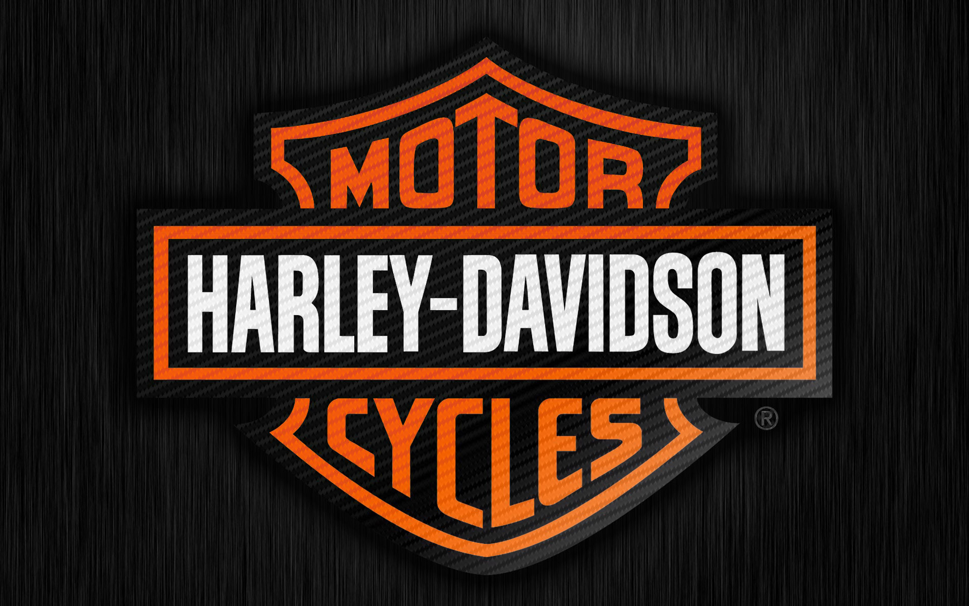 Harley-Davidson To Be Impacted From Outsourcing - Canyon News
