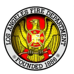 The LAFD is close to receiving additional funding.