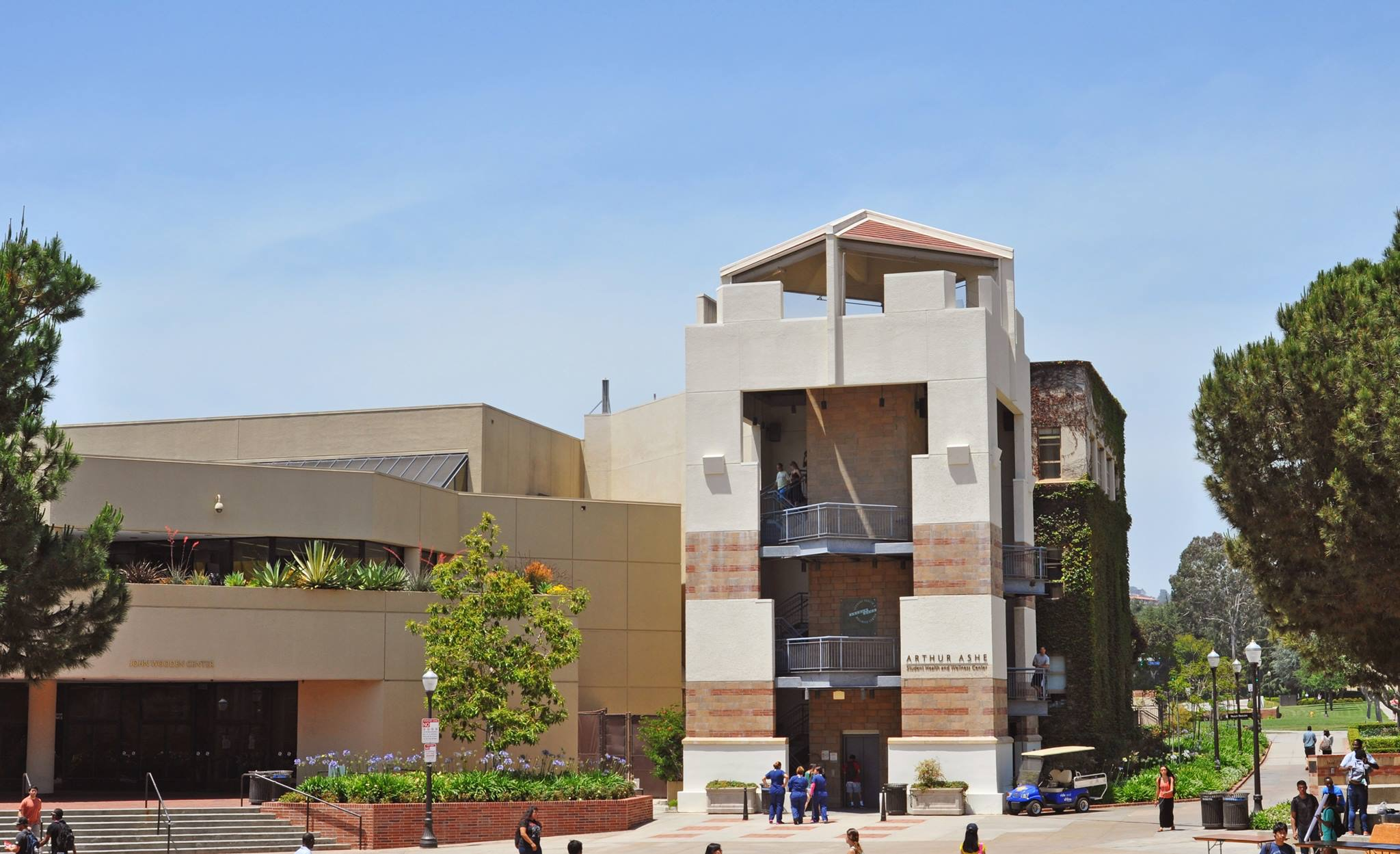 UC Medical
