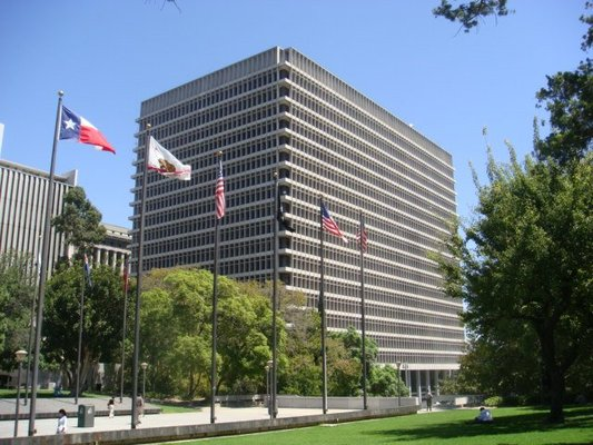 Montana's preliminary hearing will be held at the Foltz Criminal Justice Center in Los Angeles.