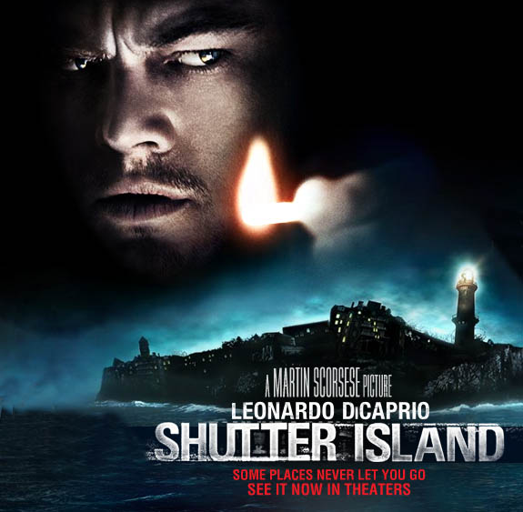 Kinox Shutter Island