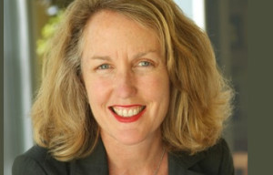 Candidate Carolyn Ramsay hired field manager to help win crucial Sherman Oaks votes for Los Angeles City Council District 4 seat