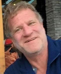 53 year old victim identified