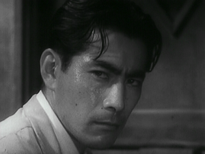 Japanese actor Toshiro Mifune, who died in 1997, will be honored with a Walk of Fame star. Canyon News
