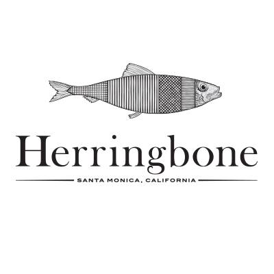 Herringbone is moving from WeHo to Santa Monica this Saturday