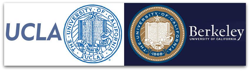 13-06-19-UCLA-vs-UC-Berkeley-II-2