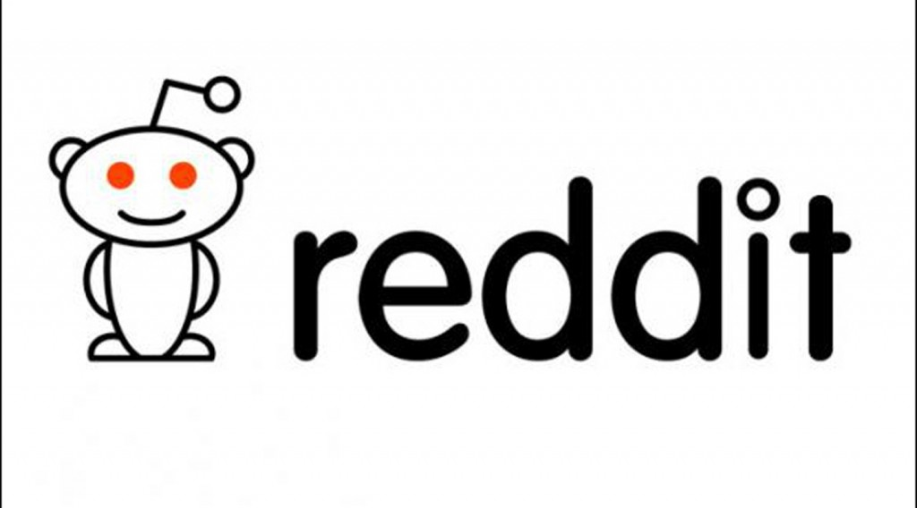 The Reddit Controversy
